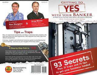 banker book f&r no-spine landscape 081310
