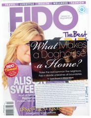 fido friendly cover 031711